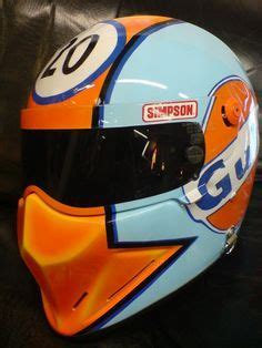 gulf racing motorcycle gulf racing colors motorcycle search vector