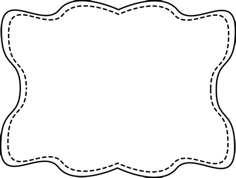 30 wave line drawing free cliparts that you can wavy line clip cliparts co