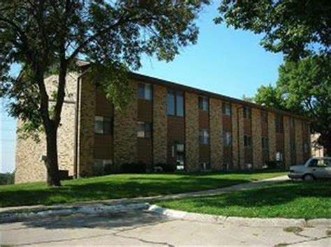 Apartments Sioux City Riverview Apartments Rentals Sioux City Ia Apartments