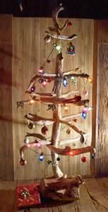 arboles de navidad originales buscar  google