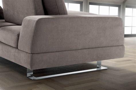 samoa divani opinioni divani samoa opinioni le migliori idee di design per la
