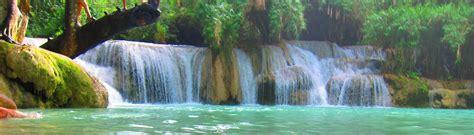 Laos Travel Guide   Travel Information & Destination Guide