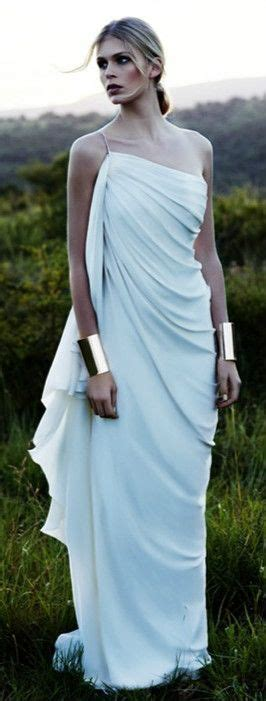 Gamis Fashion Aprodita Dress 25 best ideas about toga costumes on