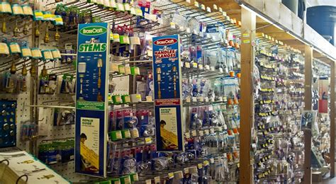 Electrical Plumbing Store by Je Rice Hardware Electrical And Plumbing Manassas Va