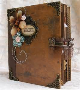 52 best images about scrapbooking on vintage