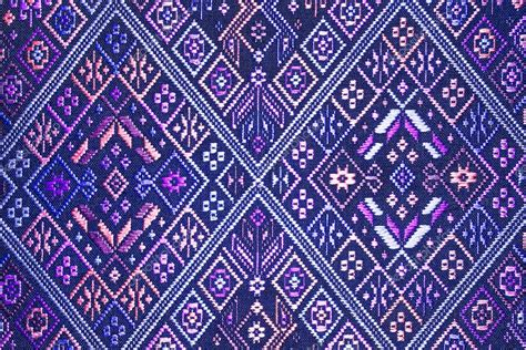 Tapis Peruvien by Tapis De Style P 233 Ruvien Color 233 Artisanat Soie Tha 239 Landaise