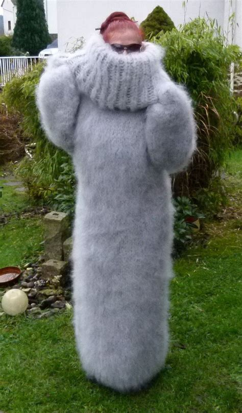 angora mohair les 16 meilleures images du tableau wool mohair sweaters
