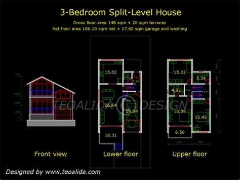 two storey residential house floor plan single floor house elevation photos house plan ideas house plan ideas