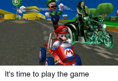 motorhead time to play the game 25 best memes about time to play the game time to play