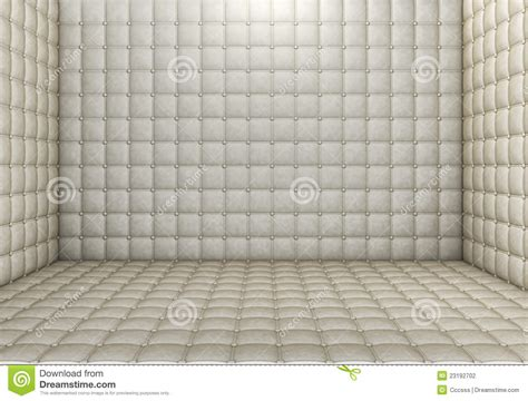 Padded Room by Asylum Rooms Padded Rooms Www Imgkid The