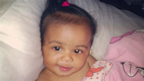 baby fall from bed baby dies after falling from bed in manchester granada itv news