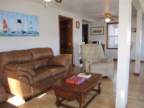 rooms in the bronx bronx bungalow cooperstown dreams park rental