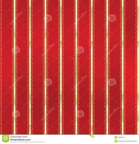 striped pattern photography christmas shiny striped pattern stock photography image