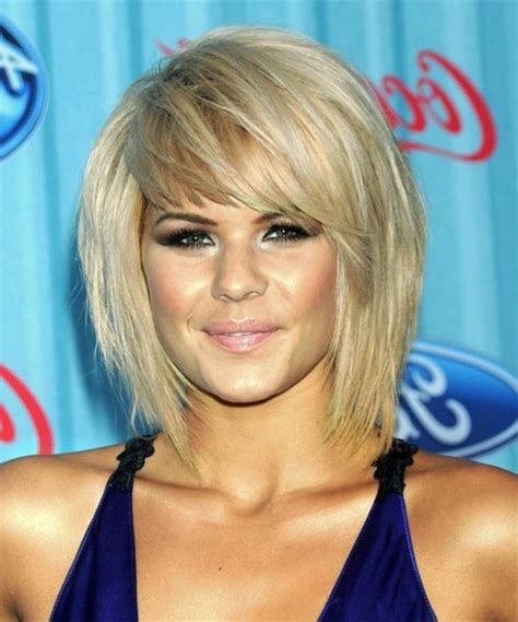 long layered bob hairstyle long layered bob hairstyles