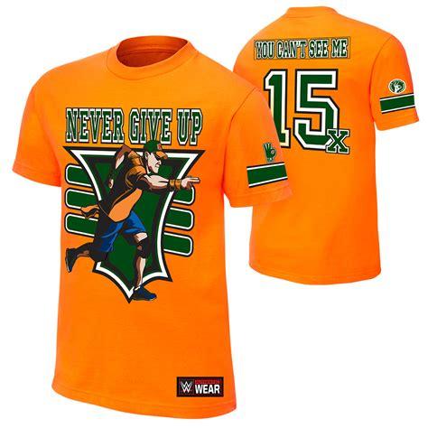 Polo Shirt Consina cena quot 15x quot authentic t shirt us