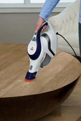 bissell powerlifter light reviews bissell powerlifter light multi surface vacuum