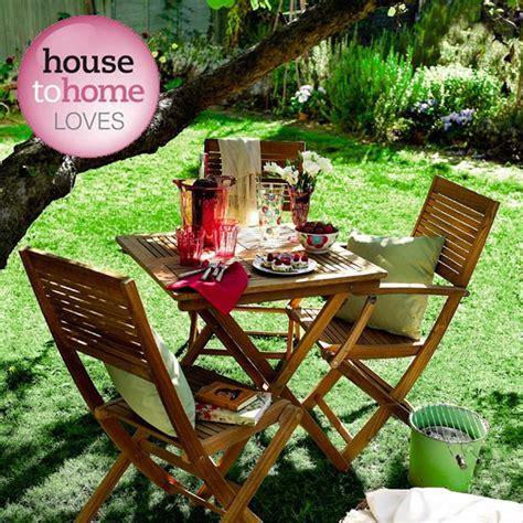 eco garden ideas interior ideas eco garden design ideas