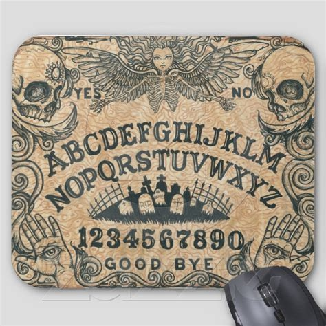 coffee table ouija coffeeable for sale board and