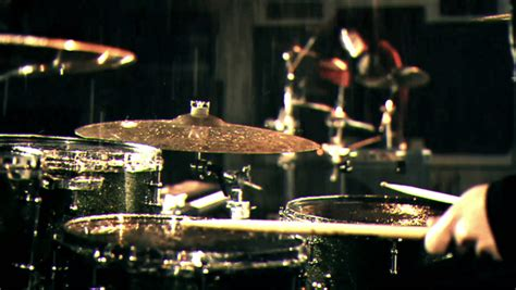 wallpaper laptop drums drum set wallpapers wallpaper cave