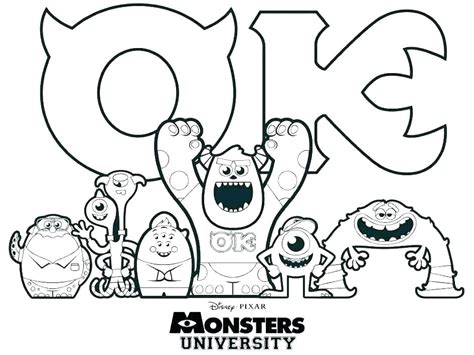 inc coloring pages inc coloring pages inc coloring pages