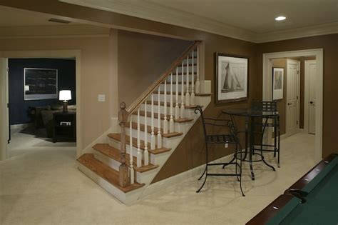 cost to carpet basement basement finishing costs artline kitchen bath llc