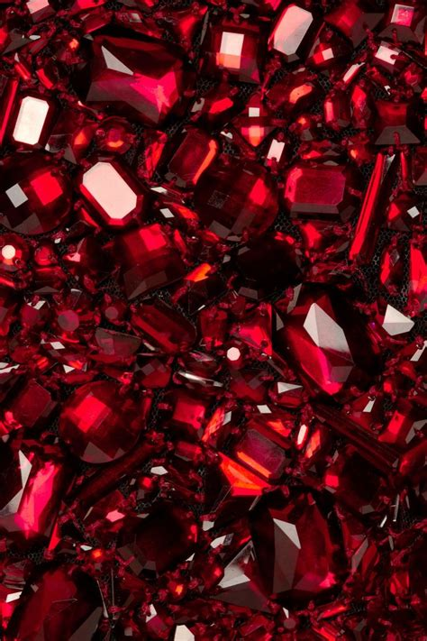 Ruby Rubi astranged ruby facts its history the science facts