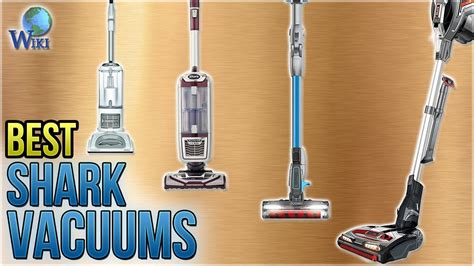 vacuum wiki shark vacuum wiki what are some hacks for vacuuming quora