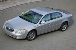 2007 Buick Lucerne Price 2007 Buick Lucerne Specs Pictures Trims Colors Cars