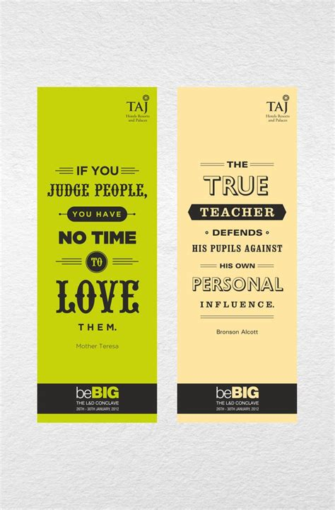 printable bookmarks with inspirational quotes taj motivational bookmarks developed to motivate employees