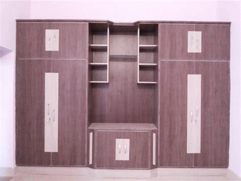 home interior wardrobe design home design cozy wardrobe designs ideas for bedroom grezu