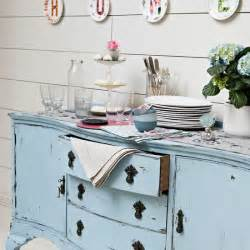 shabby chic sideboard dining room sideboard housetohome co uk
