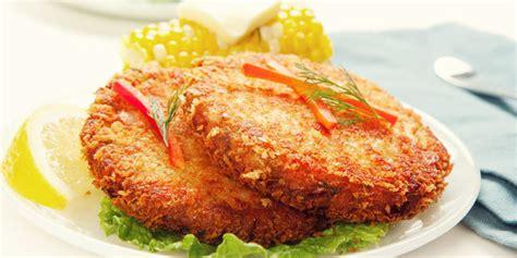 membuat kentang goreng yang gurih resep membuat ikan kakap goreng enak dan gurih resep