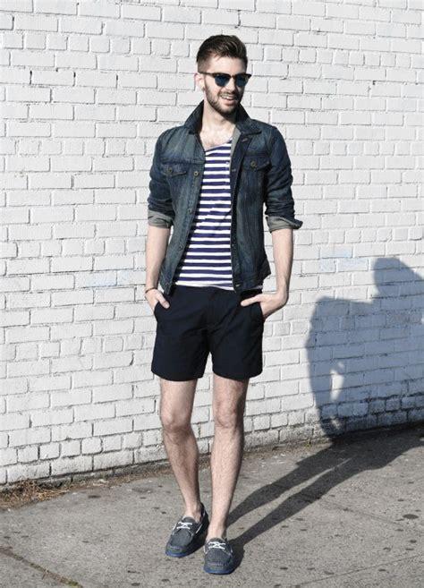 boat shoes how to wear how to wear boat shoes for men 50 stylish outfit ideas