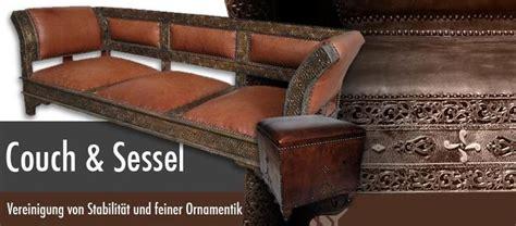 orientalische sofa best 20 orientalische sitzecke ideas on