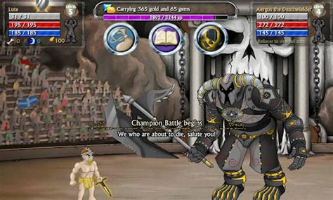 swords and sandals 5 swords and sandals 5 1 1 for android brothergames