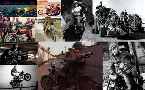 motosiklet filmleri moto aktueel