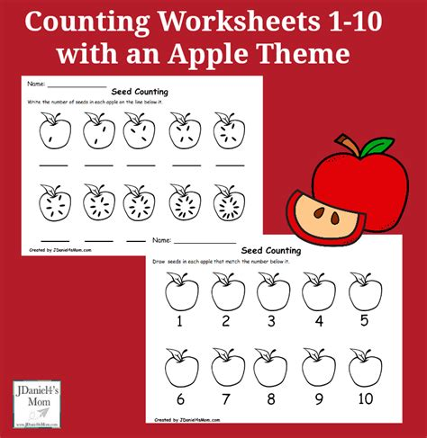 15 best images about grade 4 theme on pinterest 4th grade 187 theme 4th grade worksheets printable