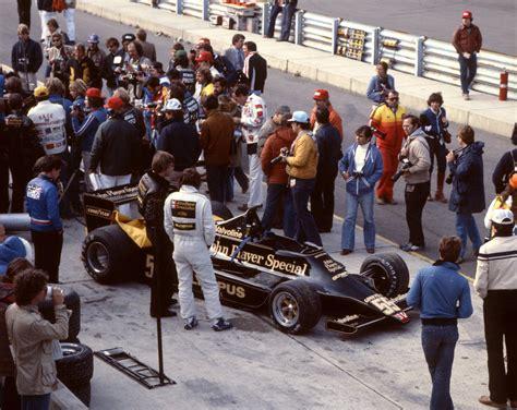 1978 grand prix watkins glen jean pierre jarrier usa 1978 by f1 history on deviantart
