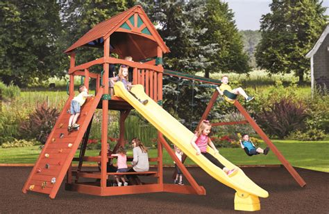 best backyard playsets top 3 benefits of building a backyard play set for your