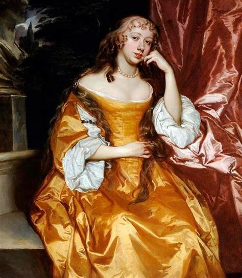 what kinds of colors were favored by rococo painters 218 best 1600s fashion reference images on