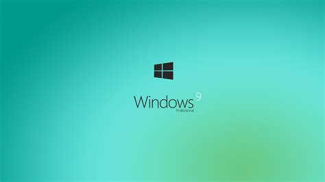 top  windows  wallpapers hd mytechshout