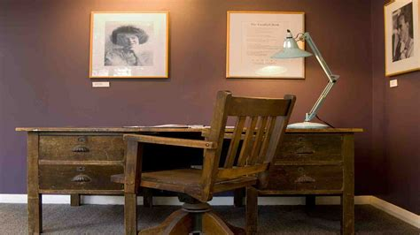 Architect Desk Ls by Desk Ls Nz 28 Images Lorenz High Gloss Black Coffee