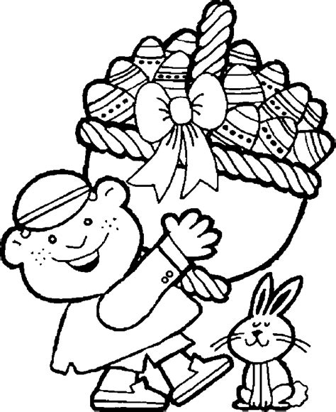 easter coloring pages printable easter coloring sheets free easter printables