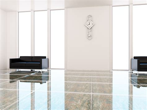 the pros and cons of granite flooring floor coverings international vancouver portland