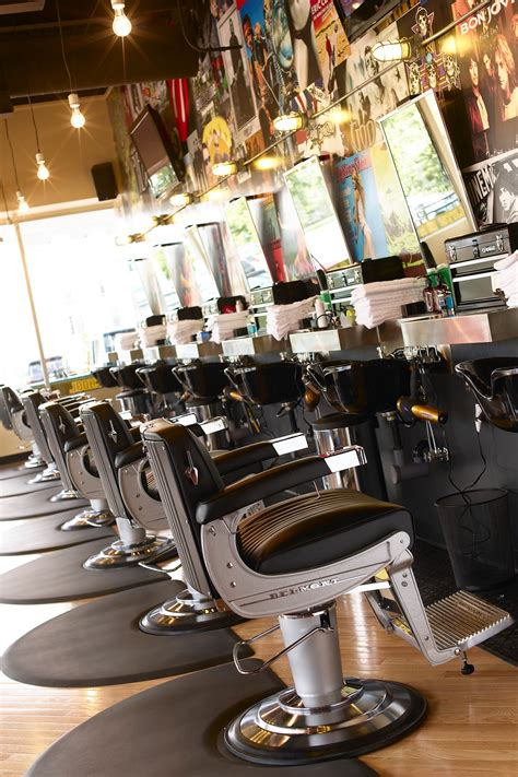 Barber Shop Decor Ideas by Barber Shop Decor Ideas Room Decorating Ideas Home
