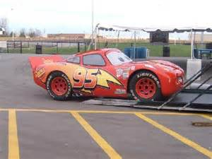 What Kind Of Car Is In Starsky And Hutch Nascar Auto Race Sundaymarch2012 Vegas Motor Speedway