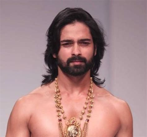 hairstyles with beard indian 45 new beard styles for men that need everybody s
