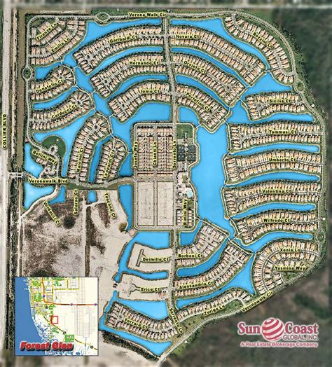 verona walk naples fl floor plans verona walk naples fl floor plans best free home