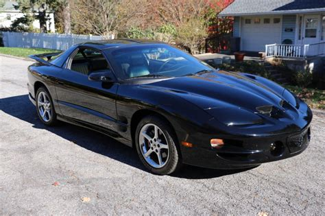 old car manuals online 2000 pontiac firebird auto manual 2000 used pontiac firebird firehawk at webe autos serving long island ny iid 14406382