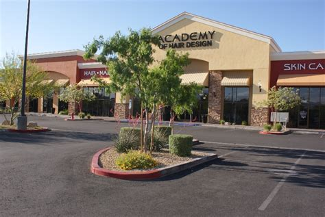las vegas commercial landscaping photos are here desert